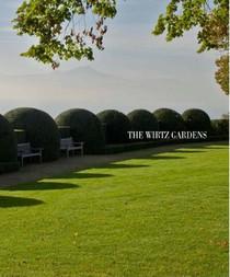 The Wirtz gardens 3