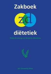 Zakboek dietetiek