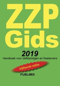 ZZP Gids 2019