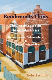 Rembrandts Thuis