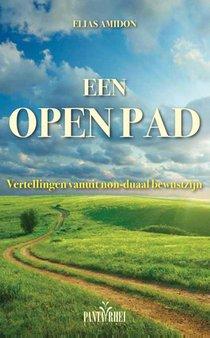 Een open pad