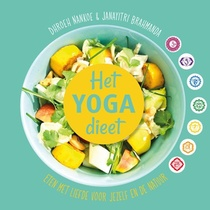 Het yoga dieet