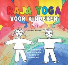 Raja Yoga voor kinderen