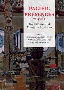 Pacific Presences volume 2