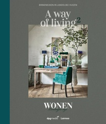 A way of living 2