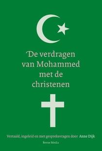 De verdragen van Mohammed met de christenen