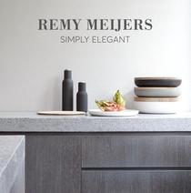 Remy Meijers