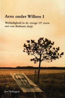Arm onder Willem I