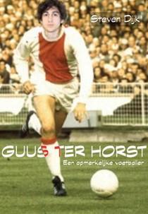 Guus ter Horst