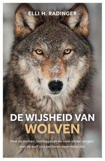 De wijsheid van wolven