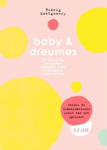 Baby & dreumes 0-2 jaar