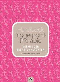 Handboek triggerpointtherapie