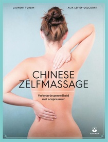 Chinese zelfmassage