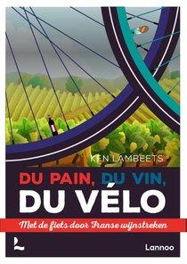 Du pain, du vin, du vélo