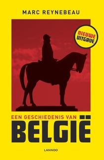 Een geschiedenis van België