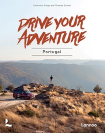 Drive your adventure - Portugal
