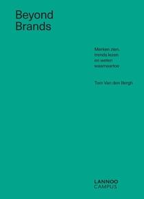 Beyond brands