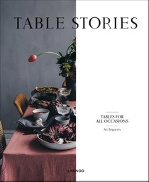 Table Stories