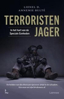 Terroristenjager