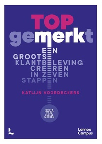 TOPgeMERKt
