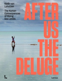 After Us The Deluge