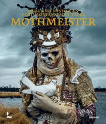 Dark and Dystopian Post Mortem Fairy Tales
