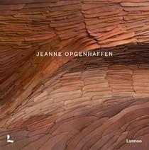 Jeanne Opgenhaffen