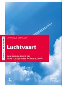 Handboek Luchtvaart