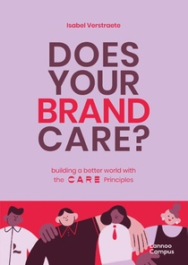 Does Your Brand Care?