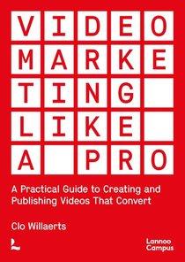 Video Marketing like a PRO (ENG)