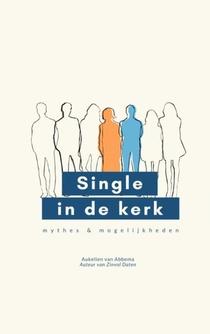 Single in de kerk