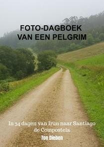 Foto-dagboek van een Pelgrim