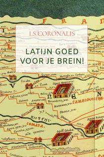 Pimp je brein met leuk Latijn! Deel 1