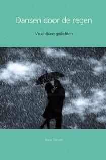 Dansen door de regen