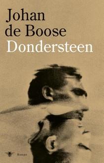 Dondersteen