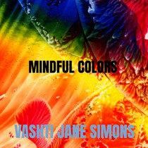 Mindful Colors