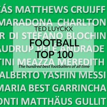 Football Top 100