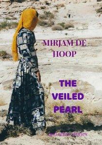 THE VEILED PEARL