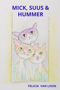 MICK, SUUS & HUMMER