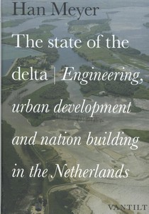 The state of the delta