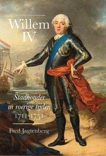 Willem IV
