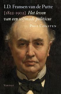 I.D. Fransen van de Putte (1822-1902)