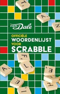 Officiële woordenlijst voor Scrabble
