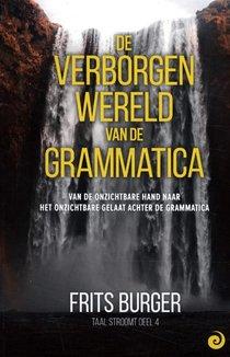 De verborgen wereld van de grammatica