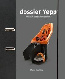 Dossier Yepp