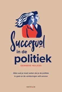 Succesvol in de politiek