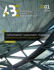 Performance assessment strategies