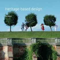 Heritage-based design