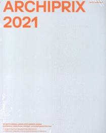Archiprix 2021