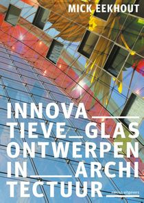 Innovatieve glasontwerpen in architectuur